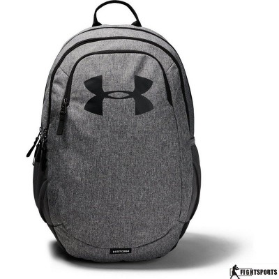 UNDER ARMOUR PLECAK SCRIMMAGE 2.0 040