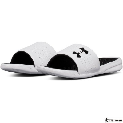 UNDER ARMOUR KLAPKI PLAYMAKER FIX 102