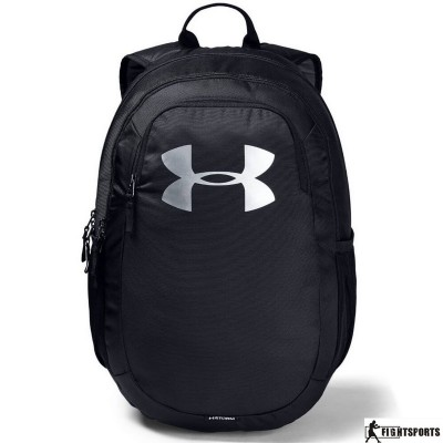 UNDER ARMOUR PLECAK SCRIMMAGE 2.0 001