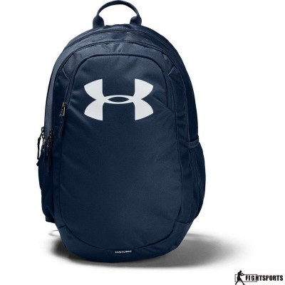 UNDER ARMOUR PLECAK SCRIMMAGE 2.0 408