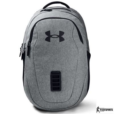 UNDER ARMOUR PLECAK GAMEDAY 002