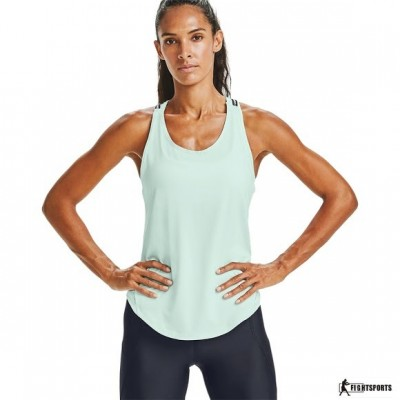 UNDER ARMOUR TANK TOP SPORT CROSSBACK 403
