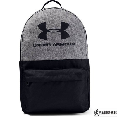 UNDER ARMOUR PLECAK LOUDON 040