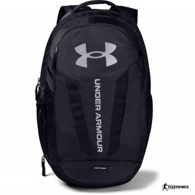 UNDER ARMOUR PLRCAK HUSTLE 5.0 001