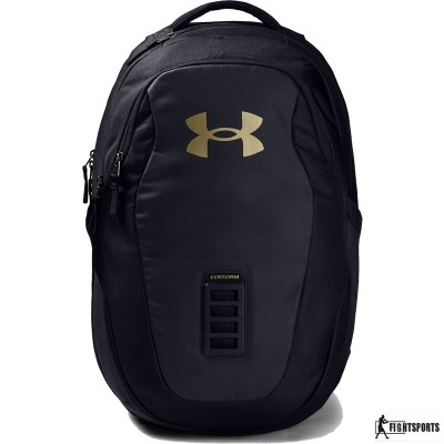 UNDER ARMOUR PLECAK GAMEDAY 001