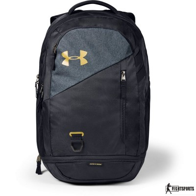 UNDER ARMOUR PLECAK HUSTLE 4.0 007