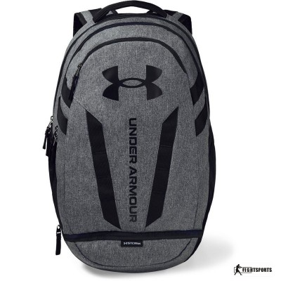 UNDER ARMOUR PLRCAK HUSTLE 5.0 002