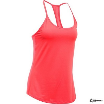UNDER ARMOUR TANK TOP Fly By RACER