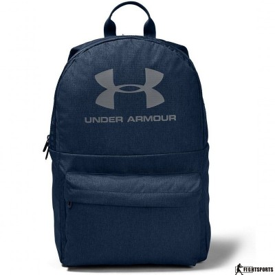 UNDER ARMOUR PLECAK LOUDON 408